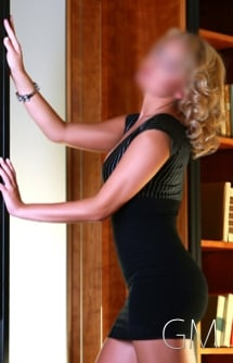 PROFIL_Escort Service München presents High Class Escort Call Girl bei Goldmember Models_001