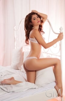 PROFIL CUTE CALL GIRL LILLY GOLDMEMBER ESCORTS_006