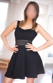 high-class-escort-gabriela-aus-berlin_PROFIL_01